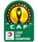 Le CSC en ligue des champions