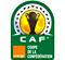Le CSC en coupe d'Afrique