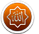 l'Islam et la vie