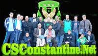 Le forum CSC