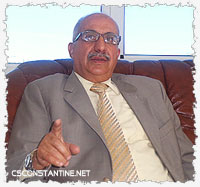 Khettabi Ali