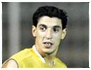 Bahloul Billel