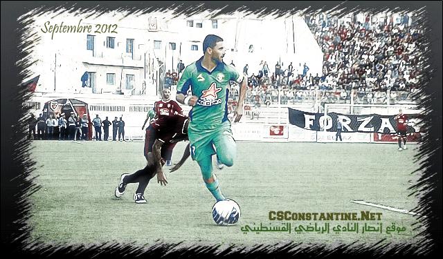 Bezzaz Yassine