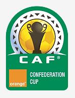 CSC Coupe d'afrique