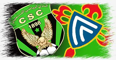 Logo CSC, Logo Celta de Vigo