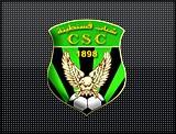 Saison CSC