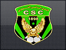 Recrutement CSC