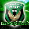 Boulahia CSC