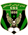 CSConstantine.Net