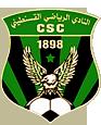 موقع أنصار النادي الرياضي القسنطيني