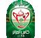Le CSC en coupe d'Algérie